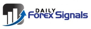 Welcome to Daily Forex Signals | Buy Forex Trading Signals